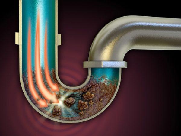 plumbingtechniques 1