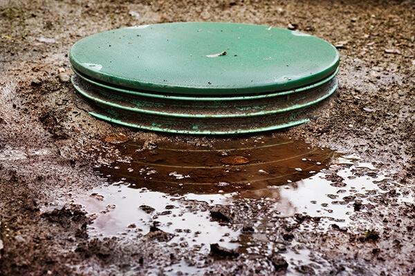 Image Result For Sprinkler Pipe Repair