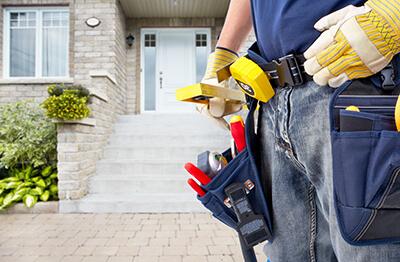 handyman 2 1