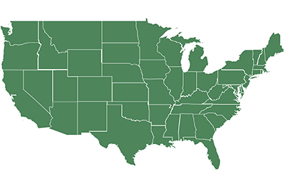 usa map 3 2
