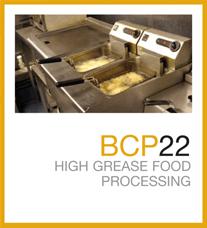 bcp22