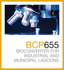 bcp655