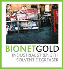 bionet gold