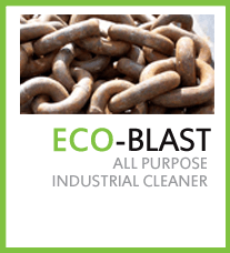 eco blast
