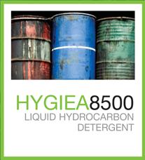 hygiea8500