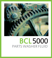bcl5000