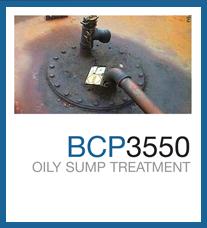 bcp3550