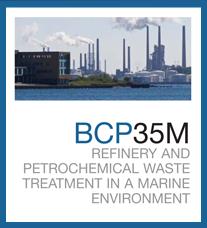 bcp35m