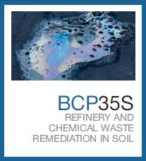 bcp35s