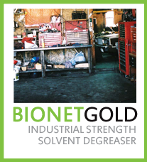 bionet_gold