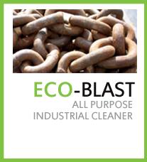 eco-blast