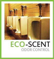 eco-scent