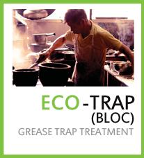 eco-trap (bloc)