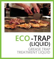 eco-trap (l)